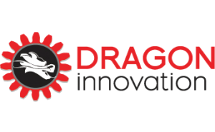 Dragon Innovation logo