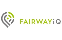 FairwayIQ Logo