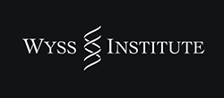Wyss Institute at Harvard University